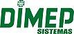 DIMEP D-SAT Sistema Autenticador e Transmissor de Cupons Fiscais Eletronicos SAT - Imagem 2