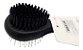 Escova Dupla Luxo Com Proteção Nas Cerdas (bolinhas) - Imagem 2