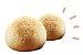 Delícias do Chef Sabor Pão de Queijo 65g - Imagem 2