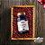 Cranberry Vitgold Com 60 Cápsulas - Imagem 5