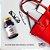 Stress Formula Mulher com L-triptofano Vitgold 60 comprimidos - Imagem 2