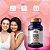 Stress Formula Mulher com L-triptofano Vitgold 60 comprimidos - Imagem 6