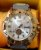 Replica de Relógios Invicta Importado Com Pulseira de Borracha - Imagem 1