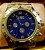 kit 10 Relógios Invicta Masculinos Atacado Para Revenda - Imagem 10