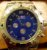 kit 09 Relógios Invicta Masculinos Atacado Para Revenda - Imagem 9