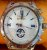 kit 09 Relógios Invicta Masculinos Atacado Para Revenda - Imagem 12