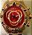 Kit 10 Relógios Masculinos Invicta Replicas Com Caixa - Imagem 4