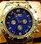 Kit 10 Relógios Masculinos Invicta Replicas Com Caixa - Imagem 8
