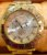 Kit 10 Relógios Masculinos Invicta Replicas Com Caixa - Imagem 7