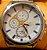 Kit 10 Relógios Masculinos Invicta Replicas Com Caixa - Imagem 5