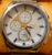 Kit 12 Relógios Masculinops Invicta Replicas Com Caixa - Imagem 4