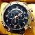 Kit 12 Relógios Masculinops Invicta Replicas Com Caixa - Imagem 6