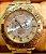 Kit 05 Relógios Masculinos Invicta Replicas Com Caixa - Imagem 6