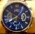 Kit 05 Relógios Masculinos Invicta Replicas Com Caixa - Imagem 8