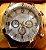 Kit 05 Relógios Masculinos Invicta Replicas Com Caixa - Imagem 10