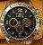 Kit 05 Relógios Masculinos Invicta Replicas Com Caixa - Imagem 9