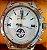 Kit 05 Relógios Masculinos Invicta Replicas Com Caixa - Imagem 5