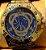 Kit 05 Relógios Masculinos Invicta Replicas Com Caixa - Imagem 2