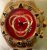 Kit 10 Relógios Invicta Relógios Top - Ainda Mais Barato - Imagem 7