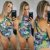 kit Bodys Macaquinhos e Vestidos com 10 peças - Imagem 5