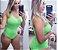 Novidade Body Neon Kit com  10 peças  - Imagem 1