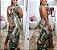 Vestidos Suplex  longo no atacado Kit com 6 Peças - Imagem 4
