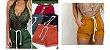 Kit com 10 Shorts Bengaline Com Cordão - Revenda  - Imagem 1