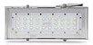 Projetor LED Modular Alta Potência 100 Watts com Lente 28 - LED Chip Philips Lumileds Luxeon 3030 - Imagem 1