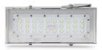 Projetor LED Modular Alta Potência 150 Watts com Lente 28 - LED Chip Philips Lumileds Luxeon 5050 - Imagem 1
