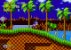 Sonic The Hedgehog 1 ps3 - Imagem 2