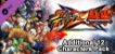Street Fighter X Tekken Pack de personagens PS3 - Imagem 2