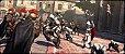 Assassins Creed Brotherhood ps3 - Imagem 5