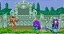 Altered Beast PS3 - Imagem 4