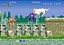 Altered Beast PS3 - Imagem 5