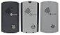 Porteiro GSM Khomp Mobile Intercom 101BC - Imagem 2