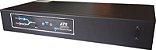 ATS - Chave de transferência automática - Imagem 1