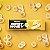 Best Whey Bar 32g Banana Caramelizada - Imagem 2