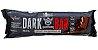 Dark Bar 90g Chocolate e Coco - Imagem 1