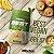 Best Vegan 500g Bolo De Banana Atlhetica - Imagem 2