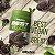 Best Vegan 500g Cacau Atlhetica - Imagem 2