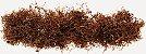 Tabaco/Fumo Para Cigarro Mac Baren 30 Guarana Choice 30g - Imagem 2