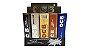 seda OCB Mix caixa c/50 - Imagem 1