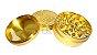 Dichavador Gold metal - Imagem 2