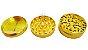Dichavador Gold metal - Imagem 3
