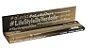 Seda aLeda Ouro (Brown) king size slim Unbleached paper CX C/20 - Imagem 3