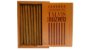 Cigarrilha Talvis Longas Caixa C/20 - Imagem 2