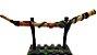 Tepí (Aplicador de Rapé) - Imagem 1