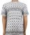 Camiseta Estampada   - Imagem 1