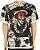 Camiseta Estampada M - Imagem 1