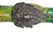 TEPI (APLICADOR DE RAPÉ)    - Imagem 2